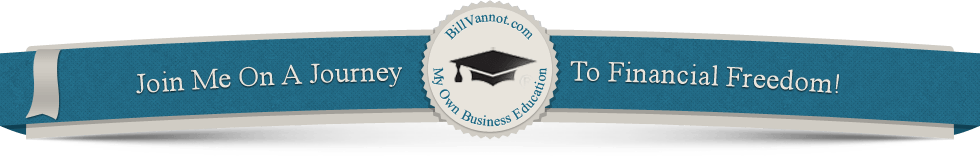 BillVannot.com