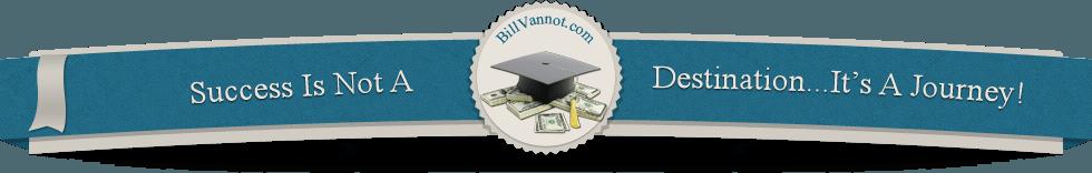 BillVannot.com
