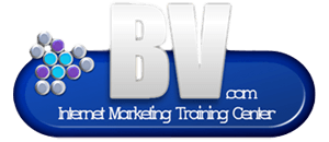 BillVannot.com – Internet Marketing Tips & Strategies